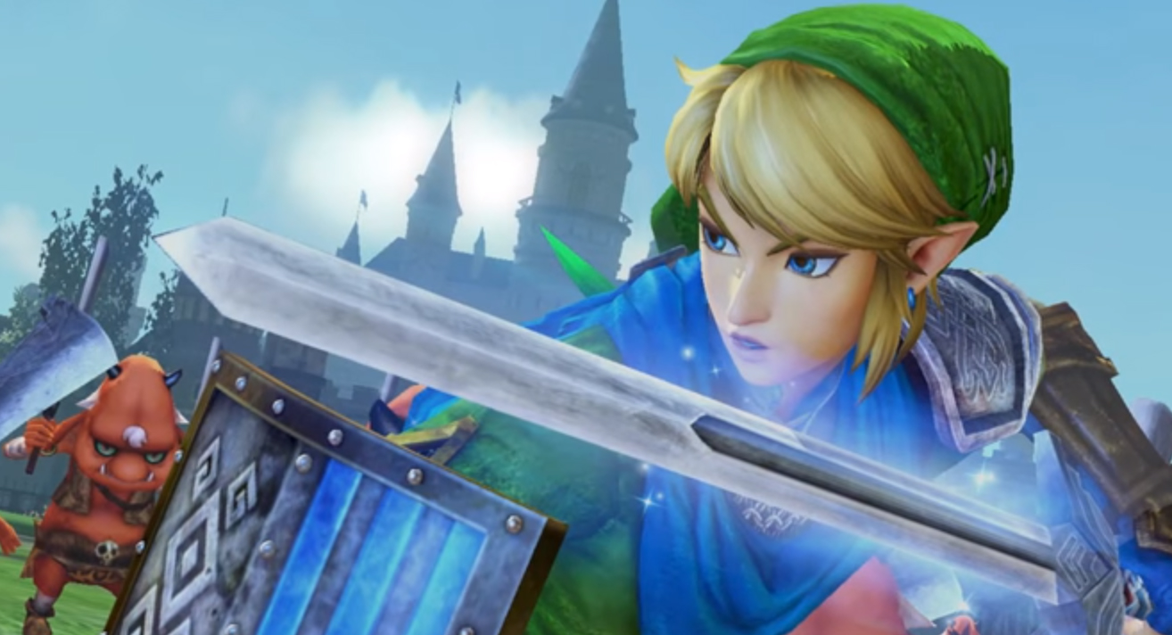 Commander nintendo help et avis jeux nintendo switch meilleurs jeux