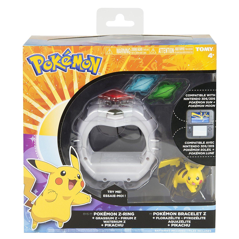 Fonctionnement du bracelet Z de Pokémon Soleil et Lune , Wiki,Dragon  Actualités brûlantes sur pokemon et Wiki
